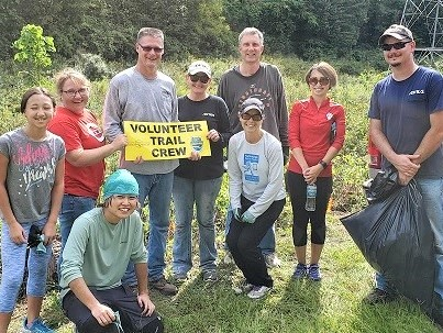 2019.09 ADVICS volunteers 4x3crop