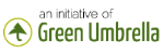 Initiative of Green Umb 150x50