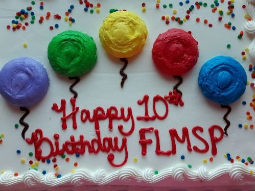 2019.05.05 FLMSP 10th Bday cake crop
